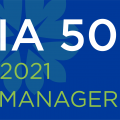 Impact Assets 50 Manager